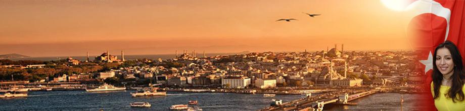 TURKEY-STUDENT-VISA-TRACK