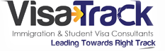 Visa Track | Student Visa And Immigration Consultants Pakistan