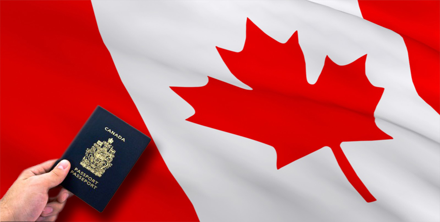 Image result for Canada Investor Visa