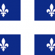 Quebec Immigration Investor Program
